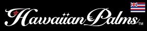 ハワイアンジュエリーのハワイアンパームス by アロハギフト
