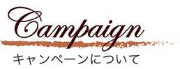 ハワイアンジュエリー ワイキキショールームオープン記念キャンペーン