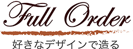 ハワイアンパームス大阪店への道案内