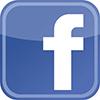 ハワイアンパームスのFacebook