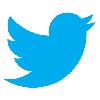 アロハギフトのツイッター